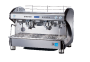 Reneka Life Coffee Machine from Espresso Essential WA