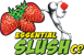 essential-slush-link